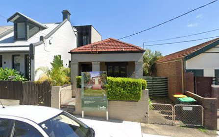 25 Brown St, St Peters NSW 2044
