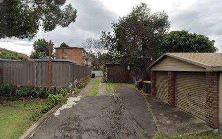 7/131A Campsie Street, Campsie NSW