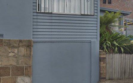 1/15 Barry Street, Clovelly NSW