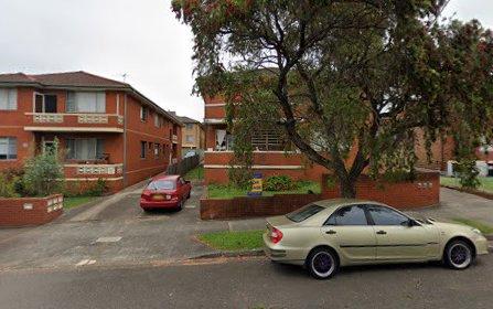 3/7 Park Street, Campsie NSW