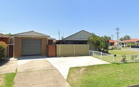 1 Vincent Avenue, Liverpool NSW