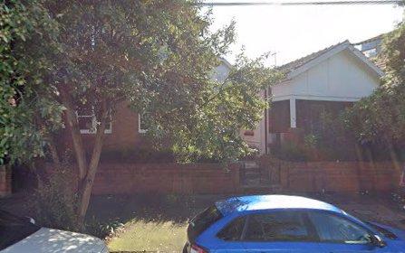 3/57 Ewart St, Dulwich Hill NSW 2203