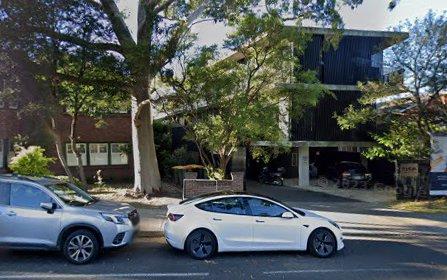 6/97 Carrington Rd, Coogee NSW 2034