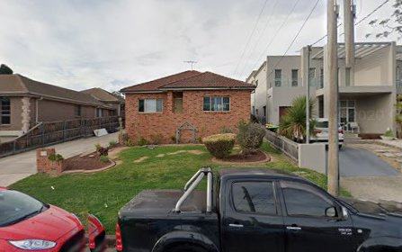 173 Rex Rd, Georges Hall NSW 2198