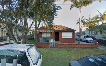 44 Fenwick Street, Bankstown NSW