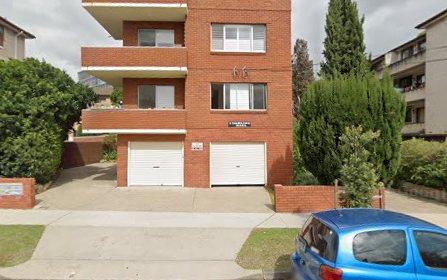 3/2 darling Street, Kensington NSW