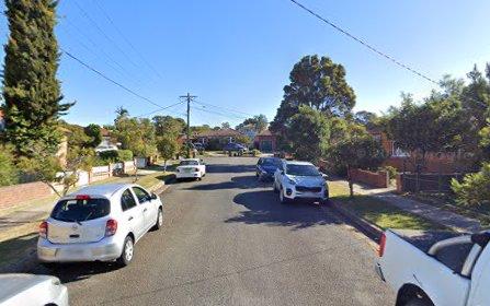 00 Pearl Avenue, Belmore NSW