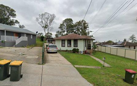 3 Warrigo Street, Sadleir NSW