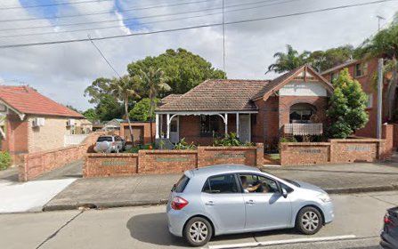 279 Wardell Rd, Marrickville NSW 2204