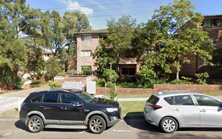 42/30-34 Sir Joseph Banks Street, Bankstown NSW