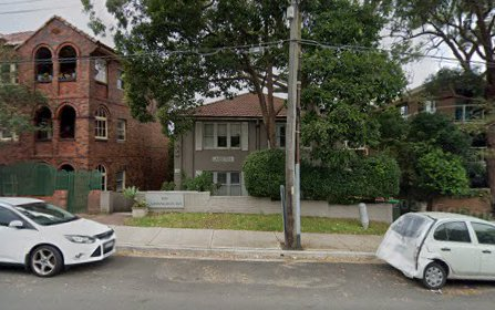 9/119 Carrington Road, Coogee NSW