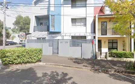 4/174 Victoria Street, Beaconsfield NSW