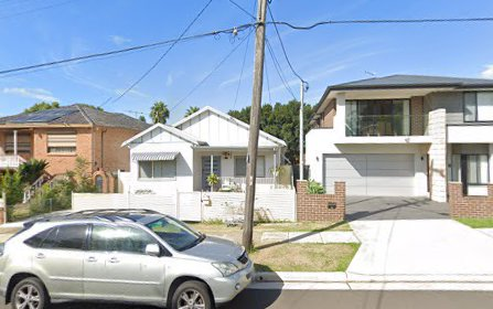 10 Glassop St, Bankstown NSW 2200