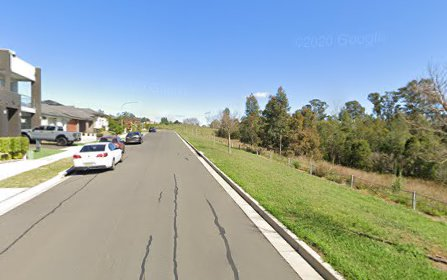 212 Flight Circuit, Middleton Grange NSW