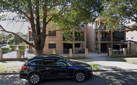 7/41-43 Cairds Avenue, Bankstown NSW