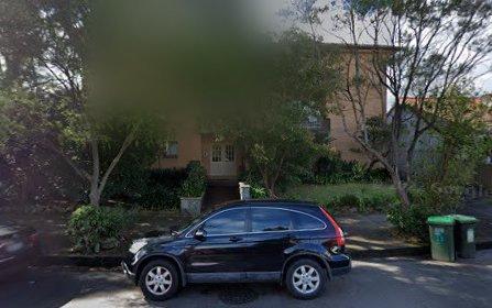 3/25 Arthur St, Marrickville NSW 2204