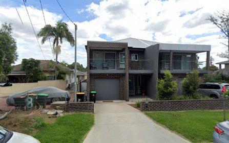 6 Saurine St, Bankstown NSW 2200