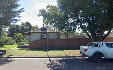 223 Henry Lawson Drive, Georges Hall NSW