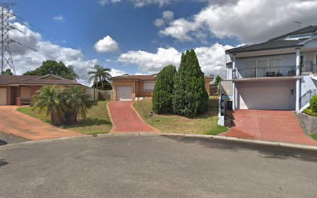 5 Snipe Close, Hinchinbrook NSW