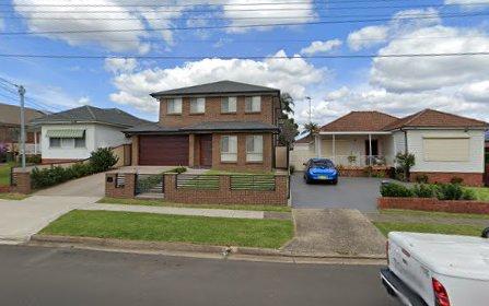 67 Waruda Street, Yagoona NSW