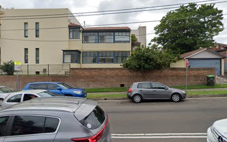 119 Alison Road, Randwick NSW