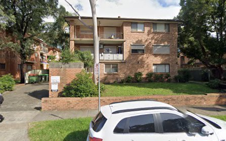 12/68-70 Meredith, Bankstown NSW