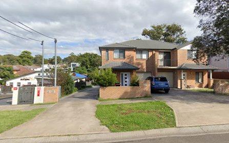 52 Highland Avenue, Bankstown NSW