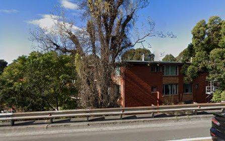 16/76 Lenthall Street, Kensington NSW