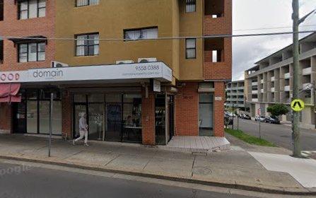 19/345 Illawarra Road, Marrickville NSW