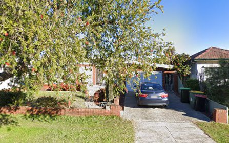 25 Suva Cr, Greenacre NSW 2190