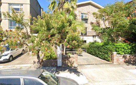 14/314 Clovelly Rd, Clovelly NSW 2031