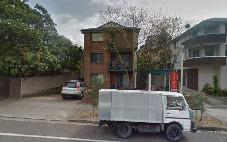 14/18 Roma Ave, Kensington NSW