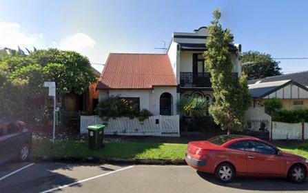 24 O'Hara St, Marrickville NSW 2204