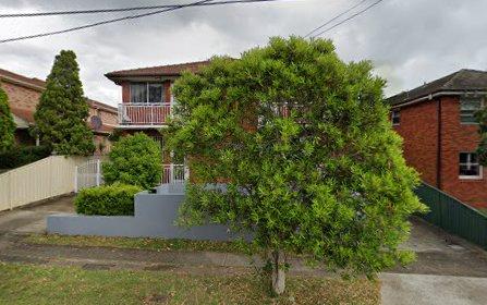 5/49 Gould Street, Campsie NSW