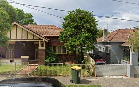 31/44-50 Ewart Street, Dulwich Hill NSW