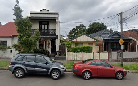 26 Ohara St, Marrickville NSW 2204
