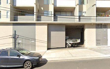 B601/359 Illawarra Rd, Marrickville NSW
