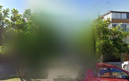 7 Victoria Street, Randwick NSW