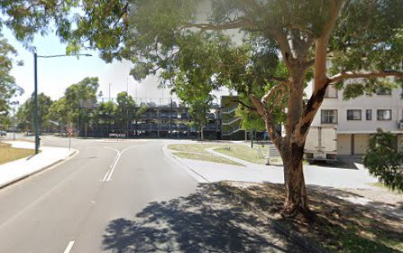 22 Rememberance Drive, Warwick Farm NSW