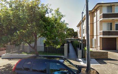 3/1 Moyes St, Marrickville NSW 2204