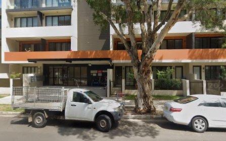 206/39-47 Mentmore Avenue, Rosebery NSW