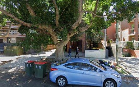 3/9 Waratah Avenue, Randwick NSW