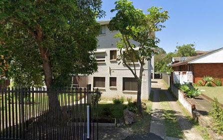 9/34 REMEMBERANCE Avenue, Warwick Farm NSW