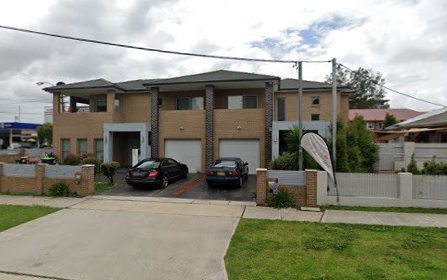 43 Clearly Av, Belmore NSW 2192