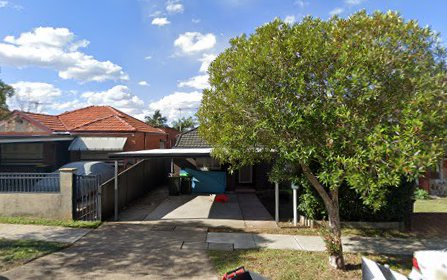 25 Barremma Rd, Lakemba NSW 2195