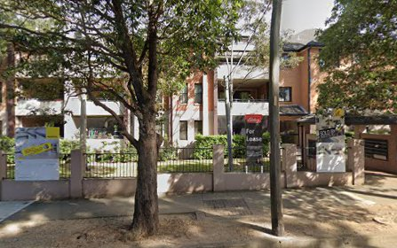 32/38-44 Meredith St, Bankstown NSW