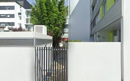 15,1 Ralph Street, Alexandria NSW