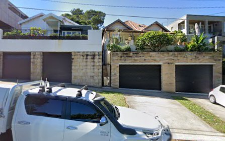 61 Brook St, Coogee NSW 2034