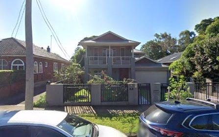 7 Arthur Street, Randwick NSW