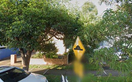 26 Benaroon Road, Lakemba NSW